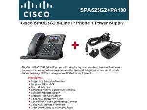 usb, VoIP, Telephones / VoIP, Office Machines & Equipment