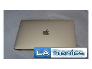 promo code 6cf3a 497d5 Apple Security Locks & Accessories - Newegg.com
