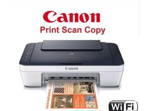 Canon MG2922/3022 (2522) All-in-One Printer-Wireless-IPhone/Androia printing