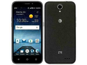 💄 Zte mf65 driver | ZTE Drivers Download for Windows 10, 8, 7, XP