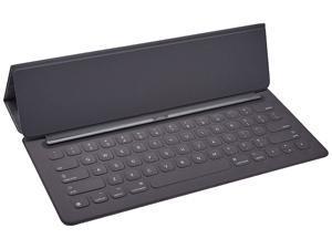 OB: Genuine Apple Smart Keyboard & Folio Case for 12.9 inch iPad Pro
