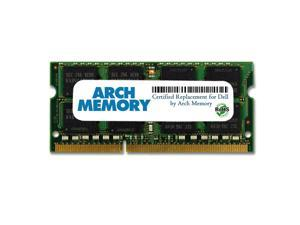 New 4GB Memory PC3-8500 DDR3-1066MHz Acer Aspire 5551-2036
