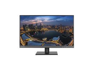 """Lenovo L23i-18 23"""" Widescreen LED Backlight Monitor Near Frameless Display"""