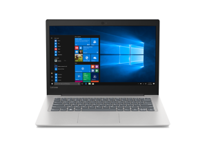 "Lenovo IdeaPad 130S, 11.6"", Intel Celeron N4000 , 4 GB RAM, 64 GB eMMC, Win 10 Home in S mode"
