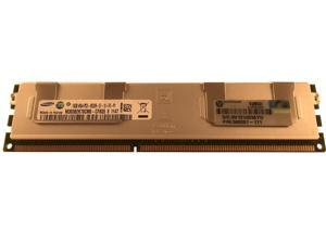 dl380 g7 memory - Newegg com