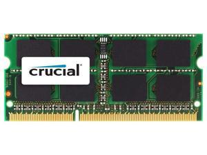 Memory RAM 4 Apple MacBook Core 2 Duo 2.0 13 White-09 MB881LL//A B118 2+4GB 6GB