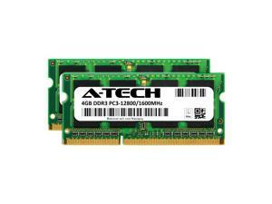 KOMPUTERBAY Apple MacPro FB 8 GB Memory for Apple Mac Pro 976609A