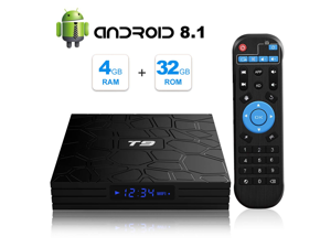 android watch, Set-Top Boxes, Home Video Accessories, Electronics