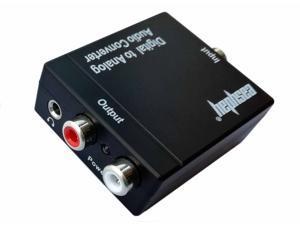 Pack of 100 SZESD7205WTT1G TVS DIODE 5V 12.5V SC70-3