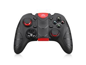 S7 Enhanced Edition Wireless Game Controller with Reciever