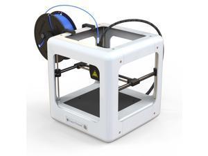 "Easythreed Mini Home Education Children's 3D Printer"""