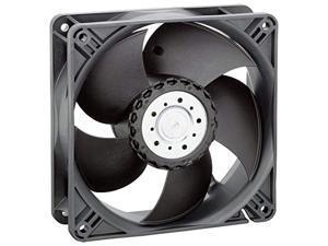 55416.35031 Model # QLN65//3000A3-3045L-48DL AC Tangential//Crossflow Blower 115V 65W 60Hz 1400RPM 150CFM Flange MNT