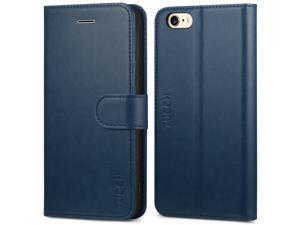 ed45fa16f656aa iphone 6 cases - Newegg.com