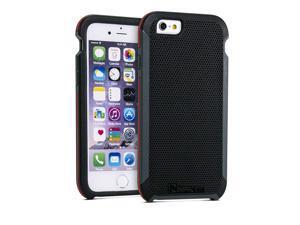 huge discount 7a7e4 e3fae Impact Gel Cases & Covers - Newegg.com