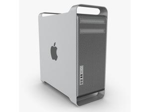 PC3-8500R 4Rx4 DDR3 ECC Tower Memory for Apple Mac Pro 2009 4,1 3x16GB 48GB