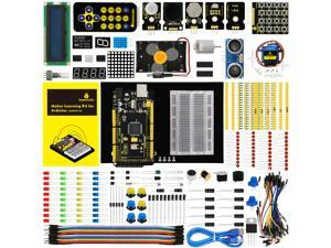 starter, Engineering Development Tools, Electronic
