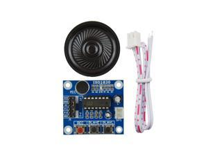 KEYES ISD1820 Sound Voice Recording Playback Module Recorder Board For Arduino