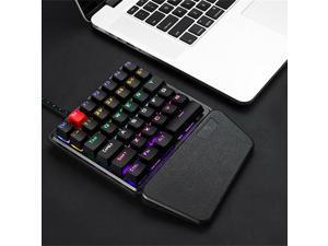 gaming keypad - Newegg com
