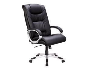 Admirable Intimate Wm Heart Newegg Com Short Links Chair Design For Home Short Linksinfo