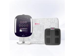 HiMirror Mini with Smart Body Scale Bundle