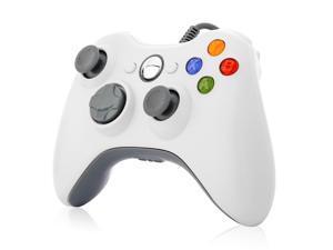 xbox 360 slim controller usb cable - Newegg com