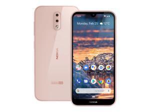 Nokia Cell Phones - Unlocked - Newegg com