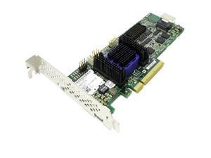 MICROSEMI ADAPTEC RAID 6405T CONTROLLER WINDOWS 8.1 DRIVER