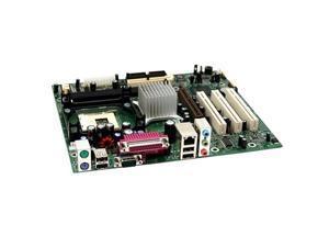 INTEL 945 GVSR LAN WINDOWS 10 DOWNLOAD DRIVER