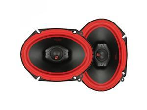 Cerwin-Vega Home Audio Speakers - Newegg com