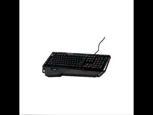 Logitech Gaming Keyboards - Newegg com