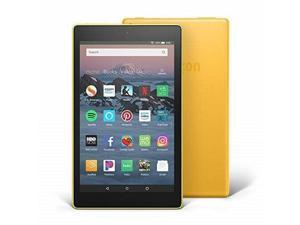 Windows and Android Tablets - Newegg com