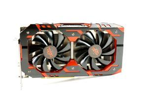 Powercolor Radeon RX 580 8GB Red Devil Graphics Card | Fast Ship, Cleaned