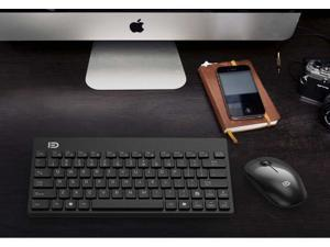 wireless USB mouse, Top Sellers, Free Shipping, Keyboards