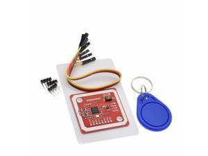 rfid card, Electronic Components, Electronics - Newegg com