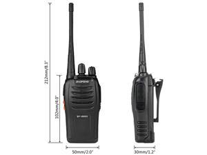15-inch, Two-Way Radios, Portable Electronic Devices