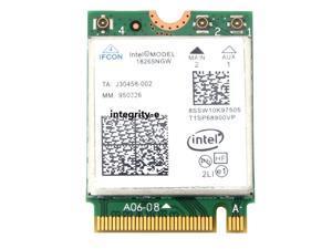 Generic MKTPL, Wireless Adapters, Wireless Networking