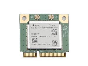 mini pci wireless cards - Newegg com