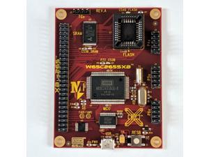 usb ac, Maker, Electronics - Newegg com
