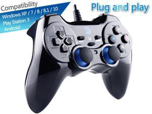 PS3 controller, Newegg Premier Eligible, Free Shipping, Xbox