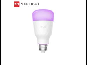 Smart Bulb, Smart Plug & LED, Smart Home Automation, Home