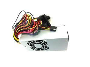 NEW 435W Dell Inspiron 580s SFF Power Supply Replacement Upgrade TC435.58