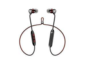 Sennheiser Momentum Free Bluetooth Wireless In-Ear Headphones Special Edition (508698)