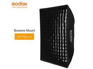 Compatible Studio Flash Strobe Lighting Godox S-Type DE400 SK400 ...