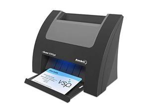 Brother International DS-620 Mobile Color Scanner Perp 8 Ppm ds620