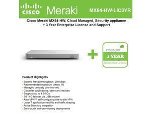 Cisco Systems, Inc  Wireless AP - Newegg com