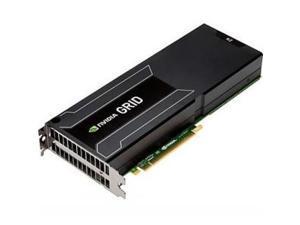 HEWLETT-PACKARD #C2J93AT Quadro K2000 Graphic Card 2 GB GDDR5 SDRAM PCI Express