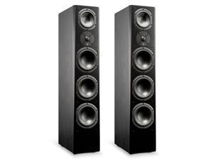 Home Audio Speakers, Subwoofers - Newegg com