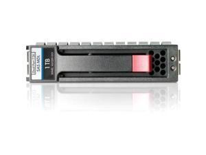 HP Security Locks & Accessories - Newegg com