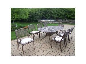 2500 3000 patio furniture newegg com