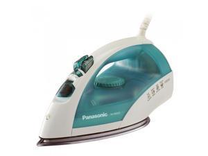 Panasonic NIE665S 1700 Watt Steam And Dry Iron
